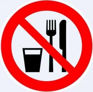 Three Methods of Intermittent Fasting Image