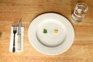 foodpic