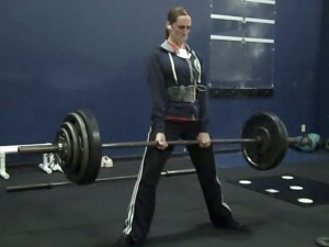 Get Strong - Get Confident! Image