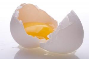 Recipe - Egg Scramble  Image