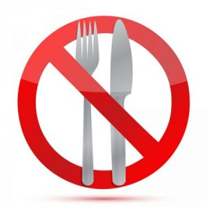 A Hidden Benefit to Intermittent Fasting Image
