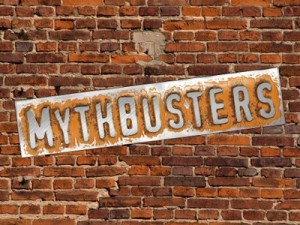 mythbusters1