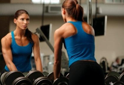 Muscle Sculpting Workout Tips Part 2