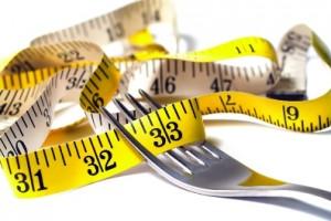 bi-daily-diet