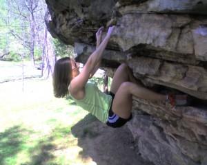 Bouldering (640x512)