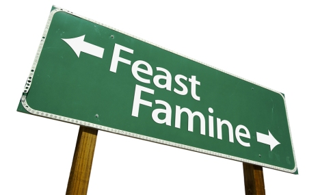 Fasting – You're Doing It Wrong