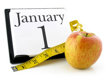 Why You Should Abandon Your Initial New Year Resolution (And What to do Instead)