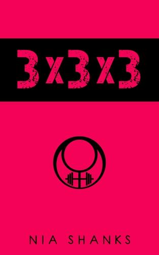3x3x3 small
