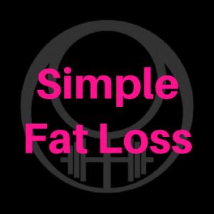 SimpleFat Loss