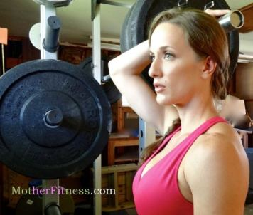 Lift Like a Girl TV – Kellie Davis Discusses Strength Training and Nutrition Before, During, and After Pregnancy