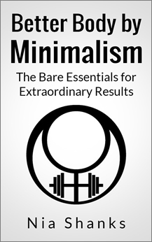 better body by minimalism