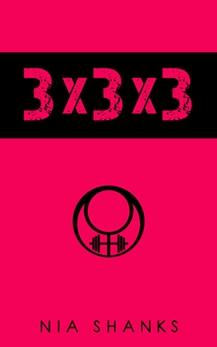 3x3x3 program