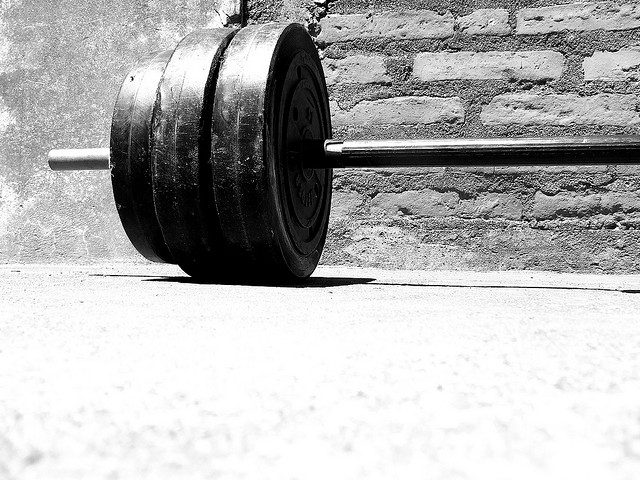 12 Ways to Alter Exercises for More Workout Variety