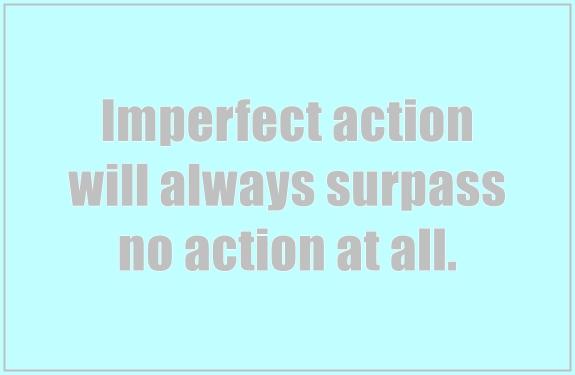 screw perfection