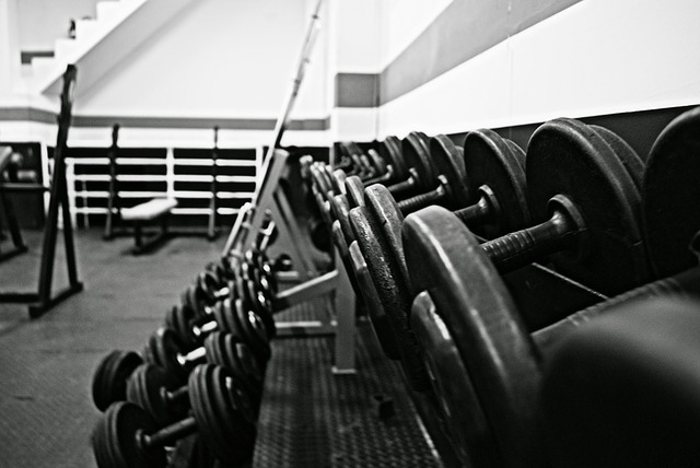 things people who love strength training understand