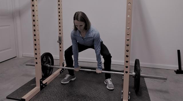 beautiful-badass-strength-training-principles