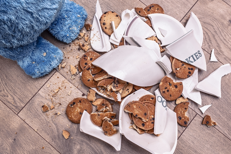 cookies are awesome