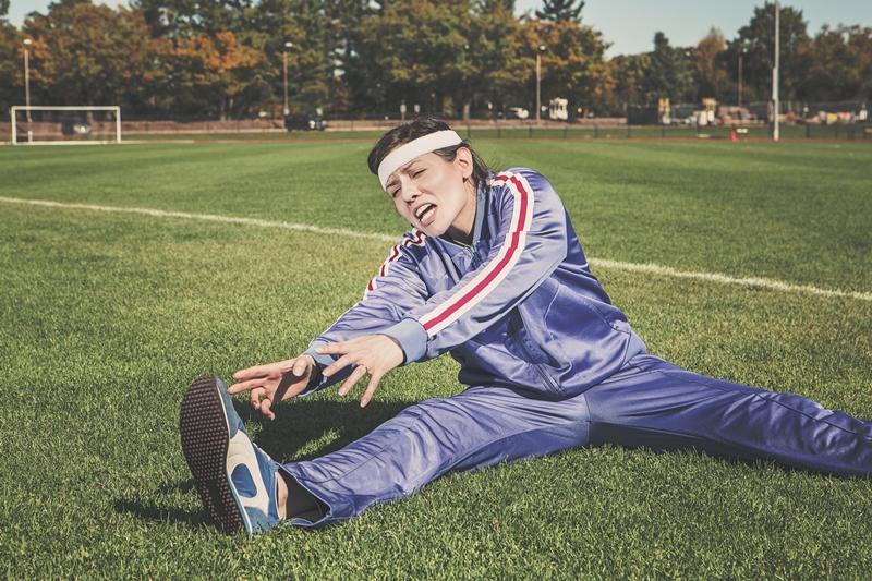 23 Tips to Make Fitness a Miserable, Soul-Sucking Endeavor!