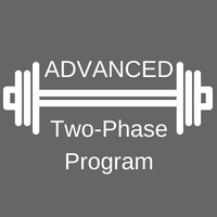 advanced two-phase program