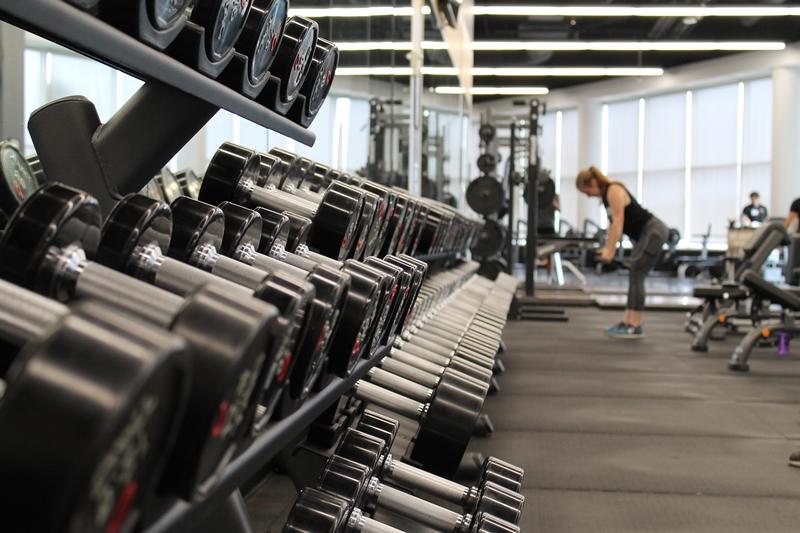 make short workouts more effective