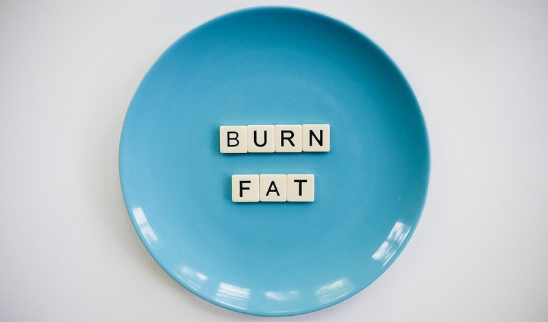 9 Ways to Know You Should Stop Focusing on Fat Loss